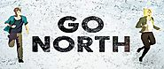 Download Go North 2017 Movie