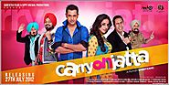 Carry on Jatta 2012 Movie Download
