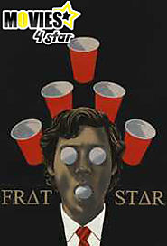 Download-Frat-Star-2017-Full-Movie-