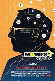 Download-Becoming-Warren-Buffett-2017-Free-Movie
