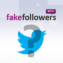 Fake Followers app | Socialbakers