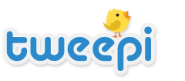 Tweepi :: manage your Twitter account