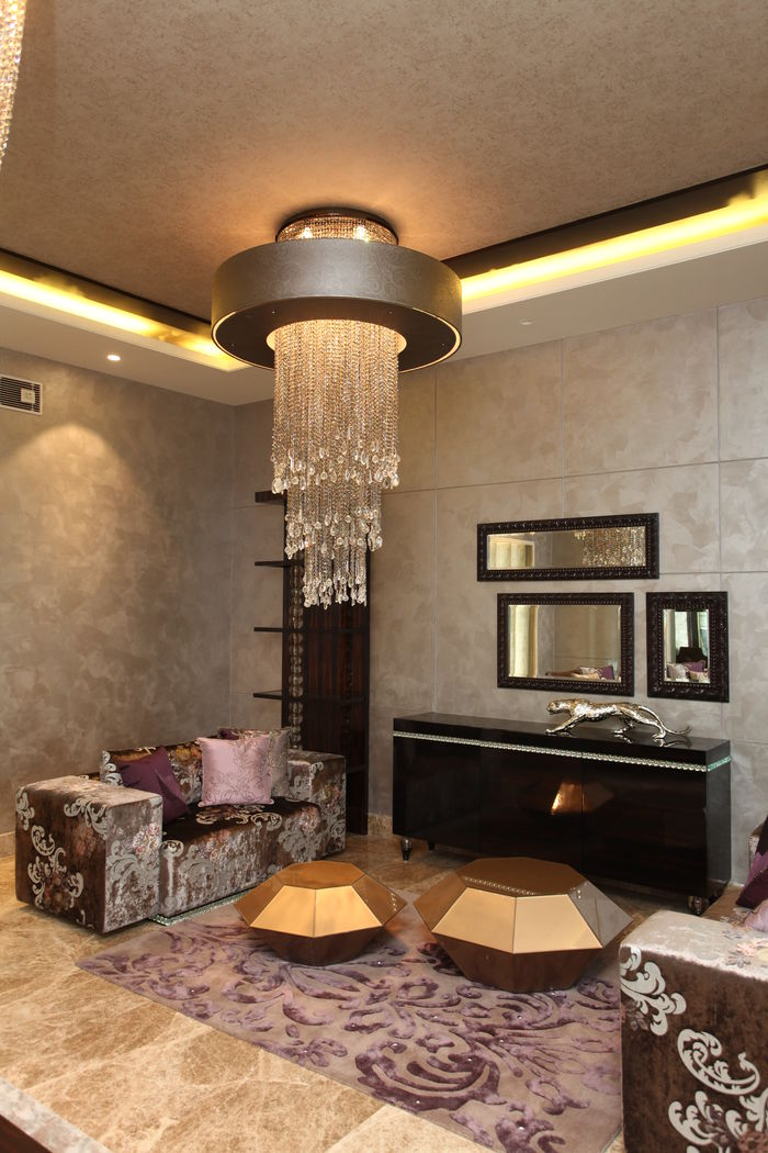 Luxury Interior Design A Listly List
