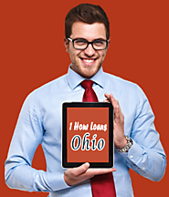1 Hour Loans- Hassle Free Quick Access For Uninvited Fiscal Hurdles