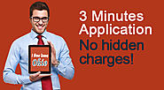 Source Easy Loans In 1 Hour From Reliable Lenders- 1 Hour Loans Tennessee