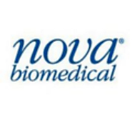 Advancements in Medical Technology – Nova Biomedical – Medium