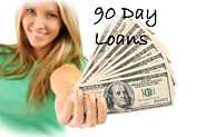 90 Day Loans Get Any Time Swift Cash Help For You