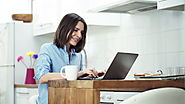 Cash Loans For Bad Credit- Get Financial Help Without Any Verification