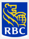 RBC Royal Bank | Mortgage Rates