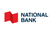 National Bank | Mortgage Rates