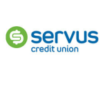 Servus Credit Union | Mortgage Rates (Alberta)