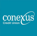 Conexus Credit Union | Mortgage Rates (Saskatchewan)