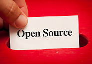 GitHub Showcases Most Popular Open Source Developer Tools -- ADTmag
