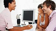 Get Same Day Advance Through No Credit Check Loans