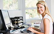 Installment Loans For Poor Credit Suitable Option To Handle Financial Issues