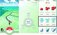 Pokemon Go Incense VS Lure: How to use them together?