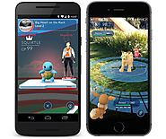 How to Play Pokemon Go on Multiple Devices