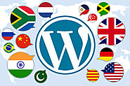 4 Points To Keep In Mind While Developing A Multilingual Wordpress Website