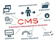 7 Must-Know Rules For Buying The Right Web Content Management System
