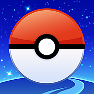 4 Tips for Managing the Pokémon GO Craze in Your Classroom