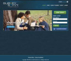 Getpaidsurveys reviews Survey Savvy