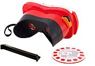 View-Master Virtual Reality Starter Pack (Age 7 and up)