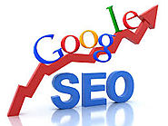Search Engine Optimization in Vancouver, Internet Marketing