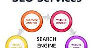 Top Reasons Why You Needs Vancouver SEO Services