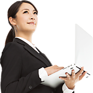 Fast Cash Loans – Fastest Option to Answer Your Cash Crunches