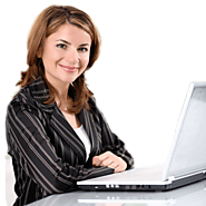 Cash Loans Online Today – Most Helpful Financial Alternatives for Needy People