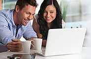 Instant Payday Loans Immediate Funds After Easy Formalities