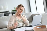 Same Day Payday Loans - Appropriate Choice to Conquer Short-Term Cash Need