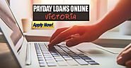 Instant Payday Loans Get Best Amount without Any Delay