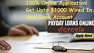 Instant Payday Loans Online Quick Money Relief within Day