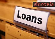 Payday Loans Online Victoria: A Fruitful Financial Aid for Salaried Ones in Crisis