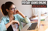 Payday Loans Online Victoria Acquire Small Cash Help Online In Australia