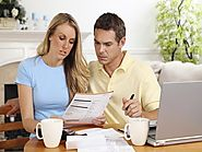 Long Term Loans- Made Especially For Longer Usage