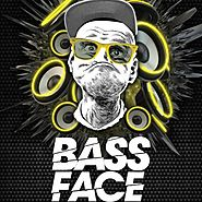 Bass Face Perth