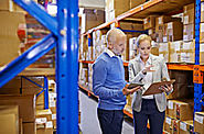 How to Find a Job as a Warehouse Manager?