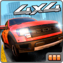 Drag Racing 4x4 - Android Apps on Google Play