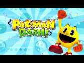 PAC-MAN DASH! - Android Apps on Google Play