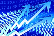 4 Reasons To Opt For Auto Binary Options Trading