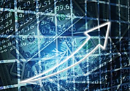 Minimize Your Binary Options Trading Risk With Effective Strategy