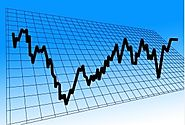 Make Money Using Binary Options Trading Signals In No Time