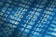 Binary Options Signals: A Crucial Tool For Trading