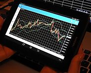 Best Binary Options Trading Strategy - Why Should You Determine It? - Tackk