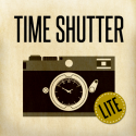 Time Shutter Lite By ISL Consulting