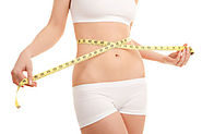 Natural weight loss drugs
