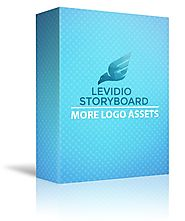 Levidio Storyboard Review & GIANT Bonus