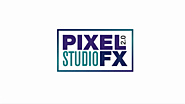 Pixel Studio FX 2.0 Review-(GIANT) bonus & discount